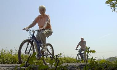 Λιγότερες οι χήρες το 2035! | vita.gr