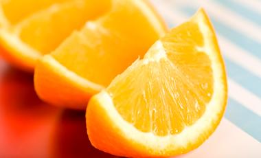 Η βιταμίνη C παρεμποδίζει τη χημειοθεραπεία | vita.gr