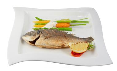 Ψάρια κατά της αρθρίτιδας | vita.gr