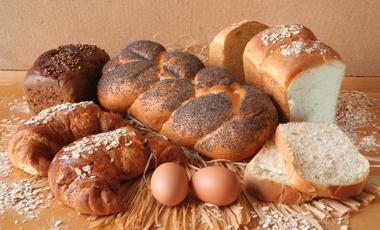 Θα χορταίνουμε τρώγοντας λιγότερο; | vita.gr