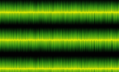 Ραδιοκύματα για τον οισοφάγο | vita.gr