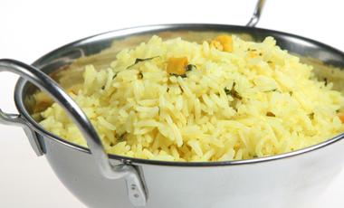 Kινέζικο ρύζι | vita.gr
