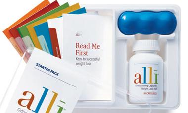 Πλαστά φάρμακα μέσω Διαδικτύου | vita.gr