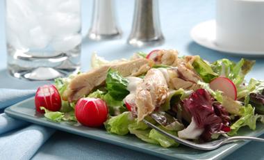 Ποια δίαιτα «καίει τα λίπη» πιο γρήγορα; | vita.gr