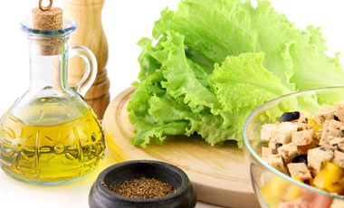 Μεσογειακή διατροφή κατά του διαβήτη | vita.gr