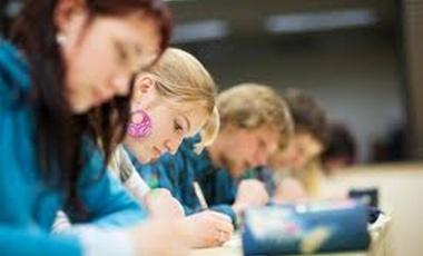Το πάχος απειλεί τη σχολική απόδοση | vita.gr