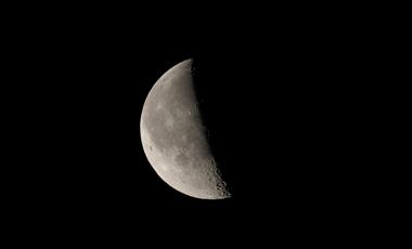 Η Σελήνη επηρεάζει τις επιληπτικές κρίσεις | vita.gr