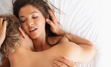 Συνηθισμένοι μύθοι γύρω από το σεξ | vita.gr