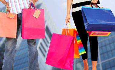 Φυλετικές διακρίσεις στο… shopping | vita.gr