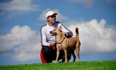 Τα σκυλιά «διαβάζουν» τα συναισθήματά μας! | vita.gr