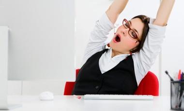 Τσαγκαροδευτέρα; Φταίει το κοινωνικό jet lag | vita.gr