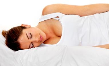 Ο ύπνος θρέφει… τις γυναίκες | vita.gr