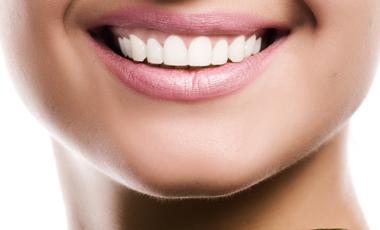 Το χαμόγελο χαρίζει χρόνια! | vita.gr