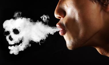 Το κάπνισμα βλάπτει σοβαρά (και) τον εγκέφαλο | vita.gr