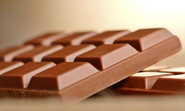 Πικρή σοκολάτα, γλυκιά ζωή!   vita.gr