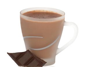 Μια παγωμένη σοκολάτα στην υγειά σας! | vita.gr