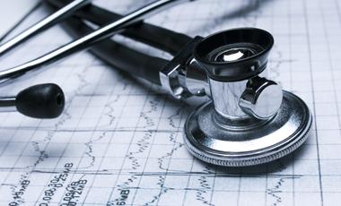 Η γρίπη «πυροδοτεί» καρδιοπάθειες   vita.gr