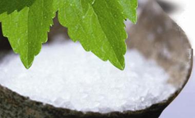 Νέα γλυκαντική ουσία | vita.gr
