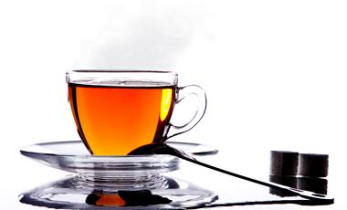 Τσάι κατά του εγκεφαλικού! | vita.gr