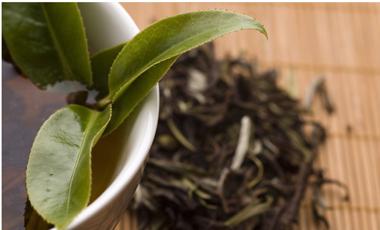 Πράσινο τσάι και χημειοθεραπεία | vita.gr