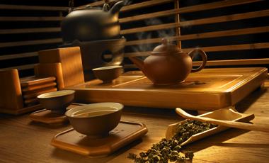 Τσάι το αντικαρκινικό | vita.gr