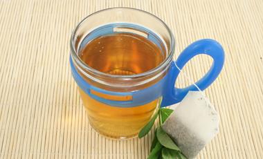 Το τσάι βελτιώνει τη μνήμη | vita.gr