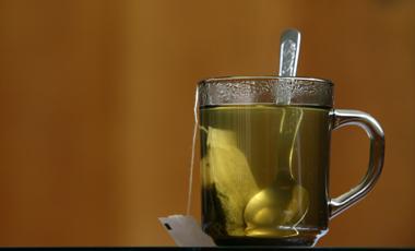 Παυσίπονο τσάι μέντας | vita.gr