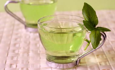Τσάι, ασπίδα της καρδιάς | vita.gr