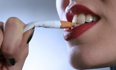 «Φρένο» στα τσιγάρα με γεύσεις | vita.gr