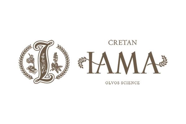 CRETAN IAMA . Δώρο της φύσης στη φροντίδα του οργανισμού | vita.gr