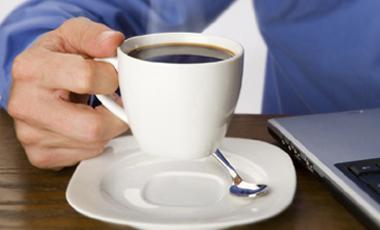 Καφές εναντίον Αλτσχάιμερ | vita.gr