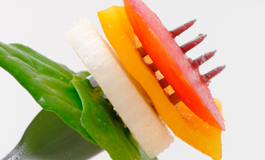 Χορτοφαγία vs Καρκίνου | vita.gr