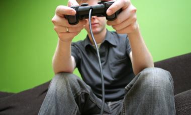 Το μέγεθος μετράει (στα video games)   vita.gr