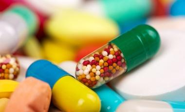 Νέα αντιβιοτικά που αφοπλίζουν τα μικρόβια | vita.gr