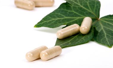 Ύποπτα φυτικά προϊόντα | vita.gr