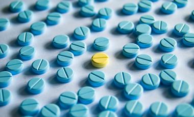 Αντικαταθλιπτικά για σοβαρές παθήσεις | vita.gr