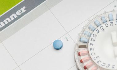 Έρχεται το χάπι της επόμενης… εβδομάδας!   vita.gr