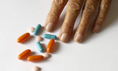 Η βιταμίνη D προστατεύει τον εγκέφαλο | vita.gr