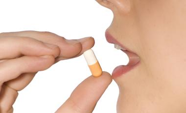 Κίνδυνος από την ορμονοθεραπεία   vita.gr