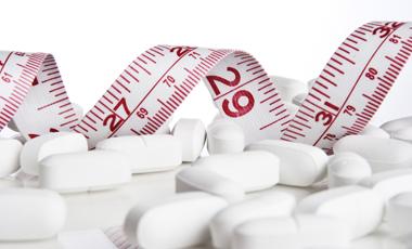 Αντιφλεγμονώδη για τους παχύσαρκους! | vita.gr