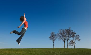 Η ευτυχία δεν φέρνει <br>…την ευτυχία | vita.gr