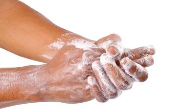 Γιατί να πλένετε τα χέρια σας 10 φορές την ημέρα | vita.gr