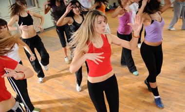 Άσκηση + μουσική= καλύτερες επιδόσεις | vita.gr