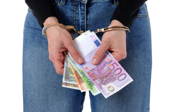 Πούλα!… Αγόρασε!… Πούλα! | vita.gr