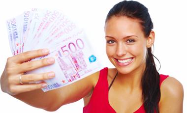 Μοney, money… κι όπου το πονεί να 'γιάνει | vita.gr