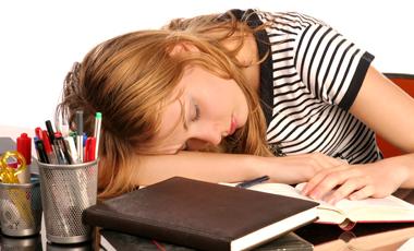 Αϋπνία μου… πλανεύτρα | vita.gr