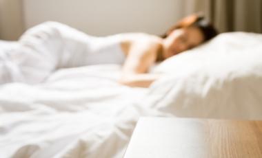 Η σιέστα πυροδοτεί το διαβήτη; | vita.gr