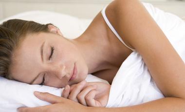 Κοιμηθείτε για να θυμηθείτε! | vita.gr