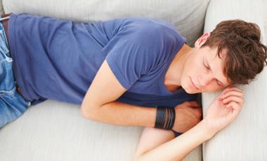 Ο ύπνος «θρέφει» τις σχολικές επιδόσεις! | vita.gr