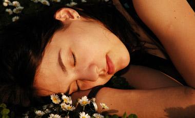 Ευχάριστες μυρωδιές… για όνειρα γλυκά | vita.gr